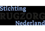 Rugzorg Nederland