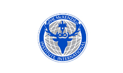 Register McKenzie Instituut